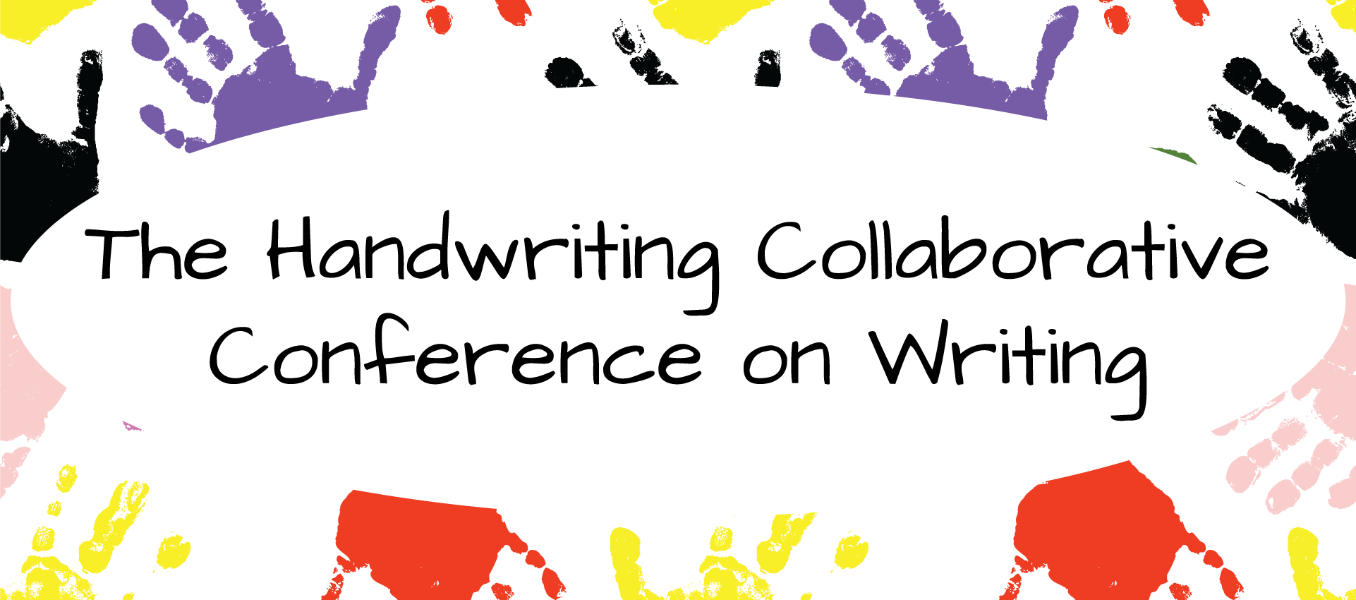 Handwriting Collaborative Conference