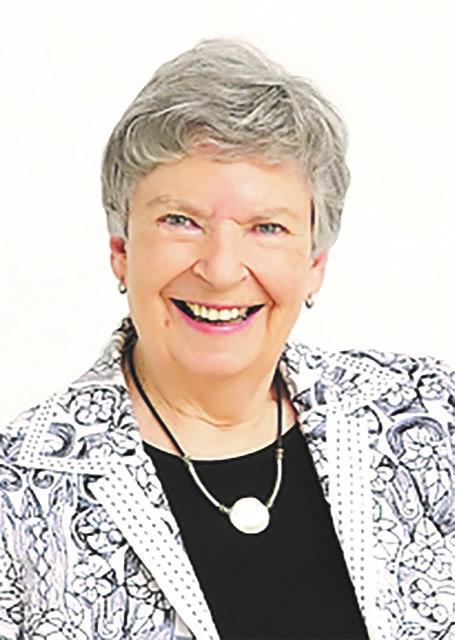 Inga Dubay, BA